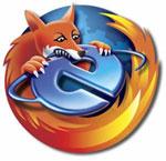 Gjør Firefox raskere