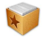 Reeder til Mac er gratis