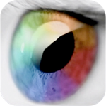 Adobe lanserer Retina-støtte i Photoshop og Aperture i år