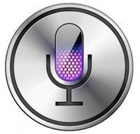 Apple søker flere folk til norsk Siri