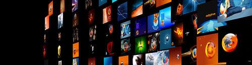 20 flott skjermsparere til din Mac