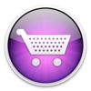 Finn tilbudene på Mac App Store