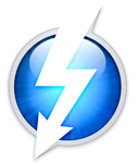 Apple oppdaterer alle Macer med Thundnerbolt