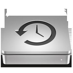 TimeMachine Editor