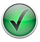 Ned blodtryksmåling app anmeldelse
