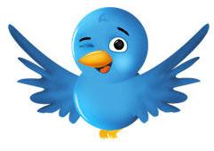 Twitterklient til Mac