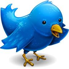 Twitterific oppdatert