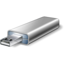Installere Mac OS X fra USB