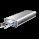 Installere Mac OS X fra USB