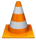 Lyd fra VLC over AirTunes på 1-2-3
