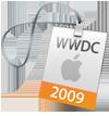 WWDC 2009 Live