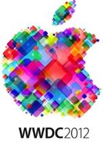 Apple selger ut WWDC på to timer