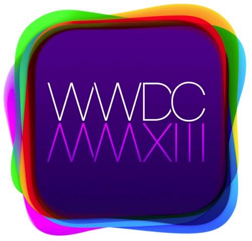 Hva skjer på årets WWDC?