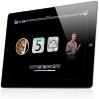 Video fra WWDC 2011 Developer Sessions tilgjengelig