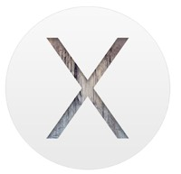 Apple med automatisk sikkerhetsoppdatering
